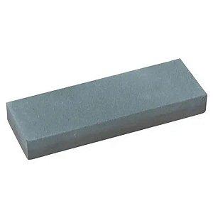 Pedra Para Afiar Dupla Face - Western