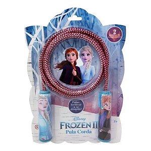 Pula Corda Frozen 2 - Toyng