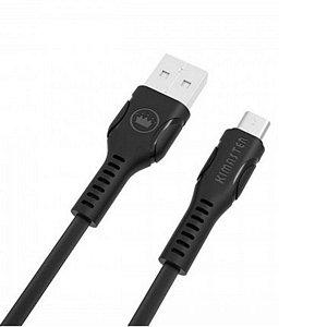 Cabo Fast Micro USB V8 - Kimaster