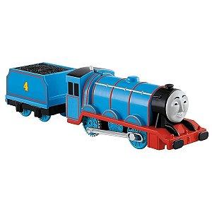 Thomas & Friends TrackMaster - Gordon Motorizado