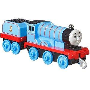 Thomas & Friends TrackMaster - Edward