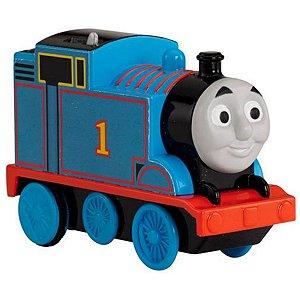 Thomas & Friends Motorized Railway - Thomas