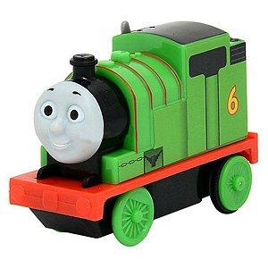 Thomas & Friends Motorized Railway - Percy