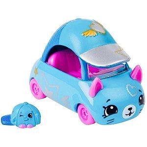 Cutie Cars Chapemóvel - Dtc