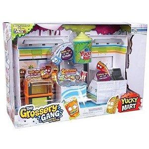 Mercaducado The Grossery Gang - Dtc