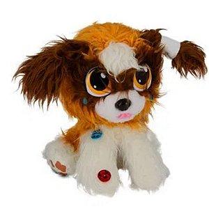 Adota Pets Hug Me Max - Mult Kids
