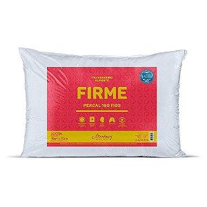 Travesseiro Suporte Firme 50x70cm
