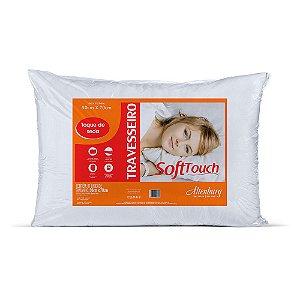 Travesseiro Soft Touch 50x70cm