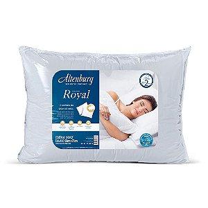 Travesseiro Royal 50x70cm