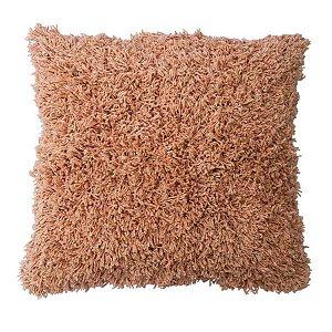 Capa de Almofada Xinil - 100% algodão Orgânico