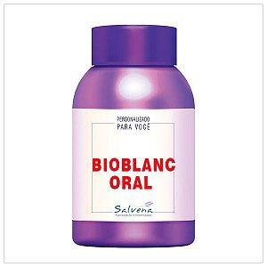 Bioblanc Oral 300mg