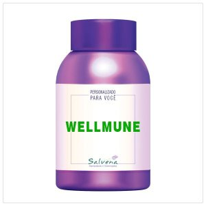 Wellmune™ WGP 250mg