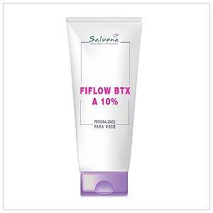 Fiflow BTX a 10%