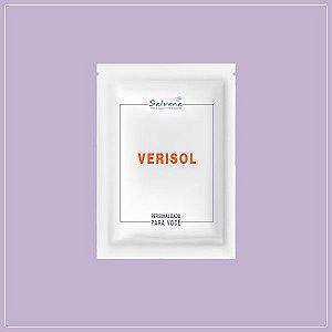 Verisol 2,5g