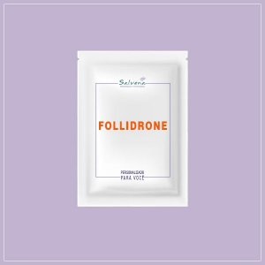 Follidrone 60 sachês