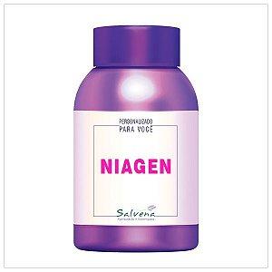 Niagen