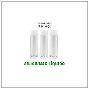 SiliciuMAX Líquido