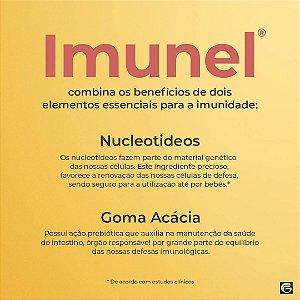 Imunel
