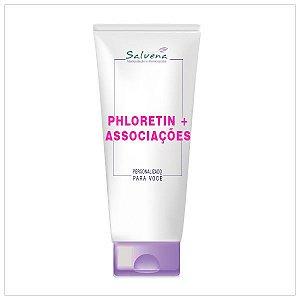 Phloretin + Associações