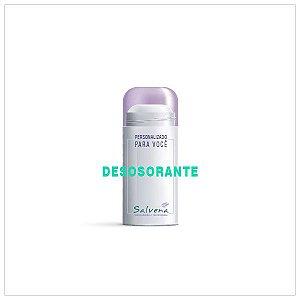 Desodorante hidratante vegano