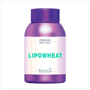 LIPOWHEAT