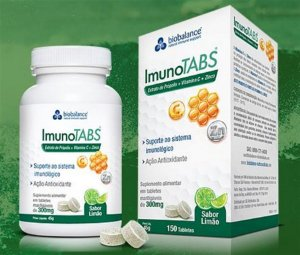 ImunoTABS® -