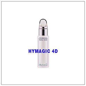 Hymagic™-4D - Booster de Ácido Hialurônico