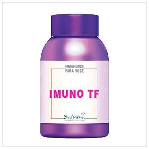 Imuno TF