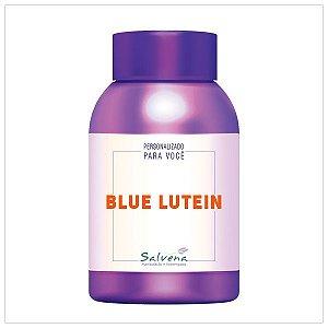 Blue Lutein - Foto-proteção tópica contra luz azul 50 gramas