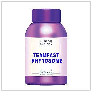 TeamFast Phytosome®
