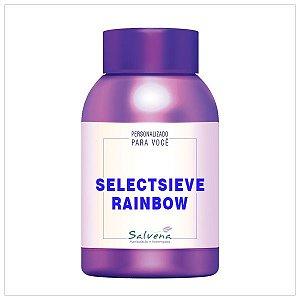 SelectSIEVE® Rainbow - Complexo anticelulite