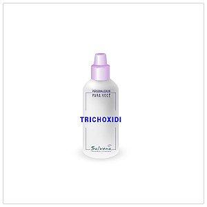 Trichoxidil + associação - crescimento capilar