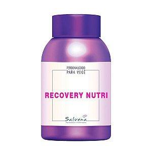 Recovery Nutri