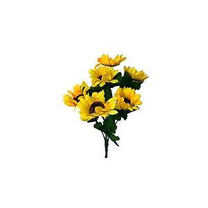 Buque de Girassol Bia SHI1647