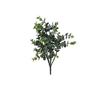 Buquê de Eucalipto José FS0551-31