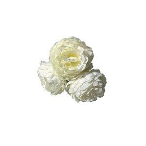 Maço de Peonia x3 CR-0076