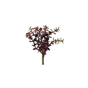 Mini Galho de Folhas 9165-76