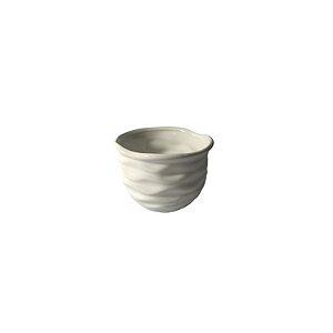 Vaso de Cerâmica Luana LV-0009