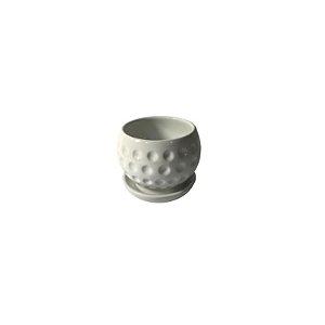 Vaso de Cerâmica Elisa LV-0014