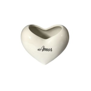 Vaso de Cerâmica GDR0509