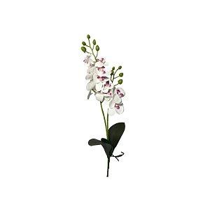 Galho de Orquidea Sol CR-0067