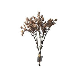 Maço de Flores Silvestres KZ0049