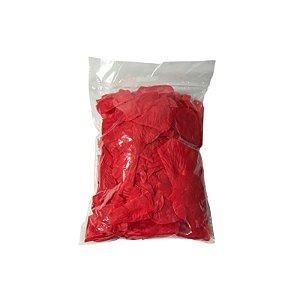 Pacote Pétalas de Rosa 4110