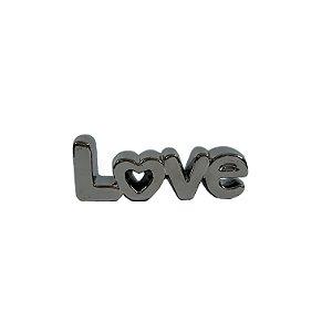Decor Love Coração
