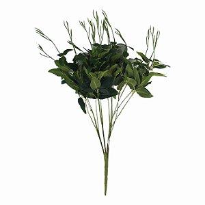 Buque de Folhas HW0052