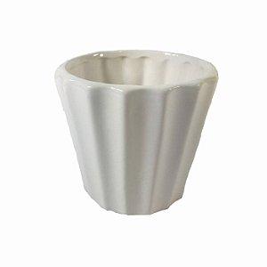 Vaso de Cerâmica Joice