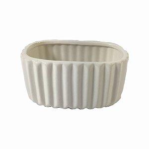 Vaso de Cerâmica Renata