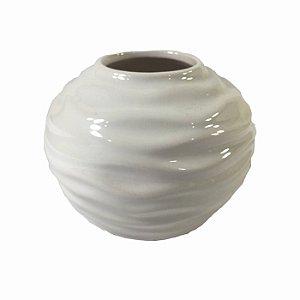 Vaso de Cerâmica Dilsa LV-0082