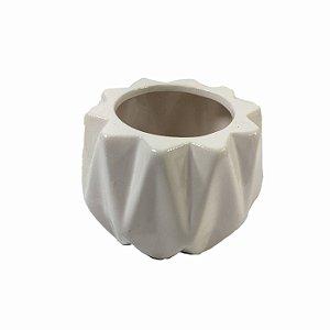 Vaso de Cerâmica Diana