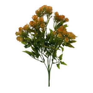 Buque de  Mini Flor